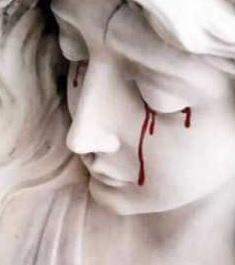Lágrimas de Sangue de Nossa Senhora