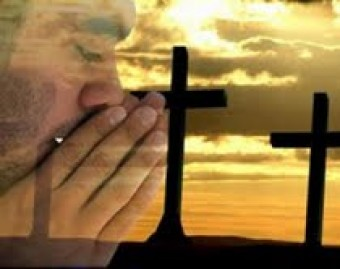 Oração pela Santa Igreja