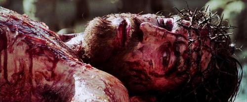 Paixão de Nosso Senhor Jesus Cristo