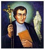 Sao Luis M.G.Montfort