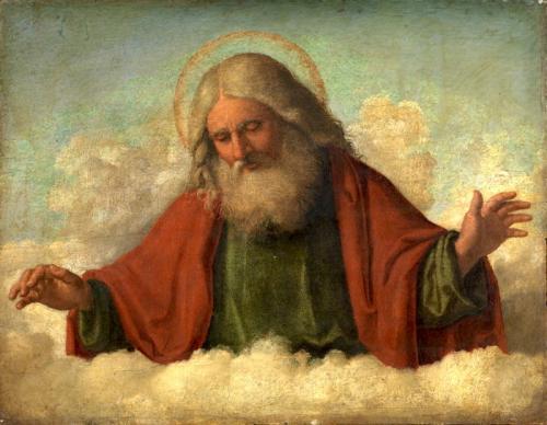 Deus Pai